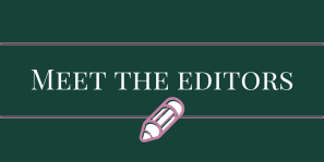 meet-the-editors
